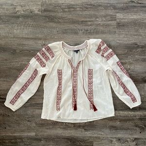 NWOT American Eagle Top Size Small